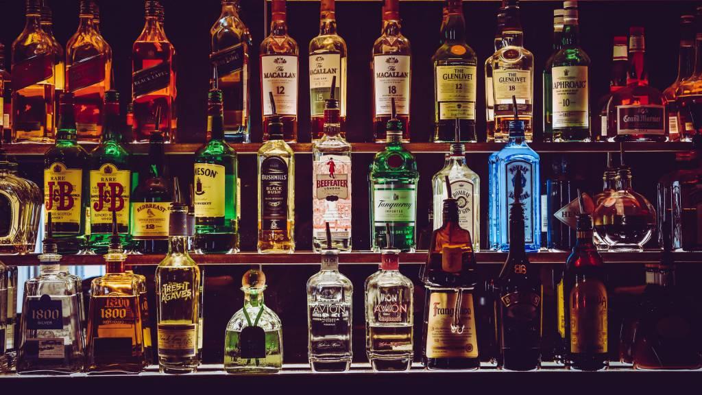Hotel-la-giocca-lounge-bar-cocktail-2