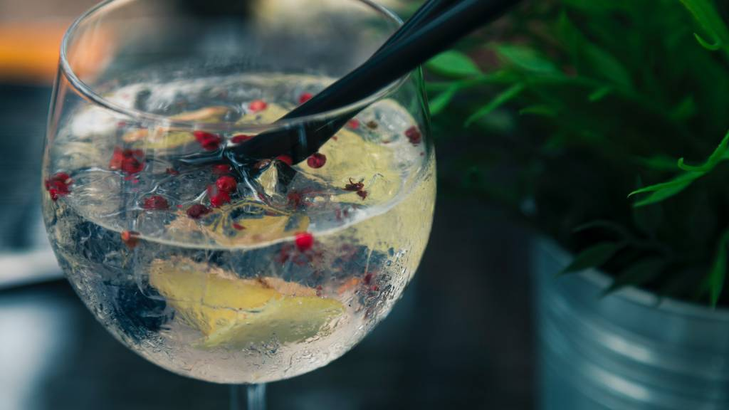 Hotel-la-giocca-lounge-bar-cocktail-3