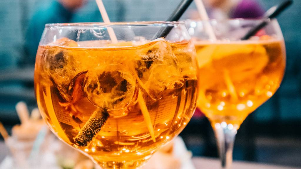 Hotel-la-giocca-lounge-bar-cocktail-4