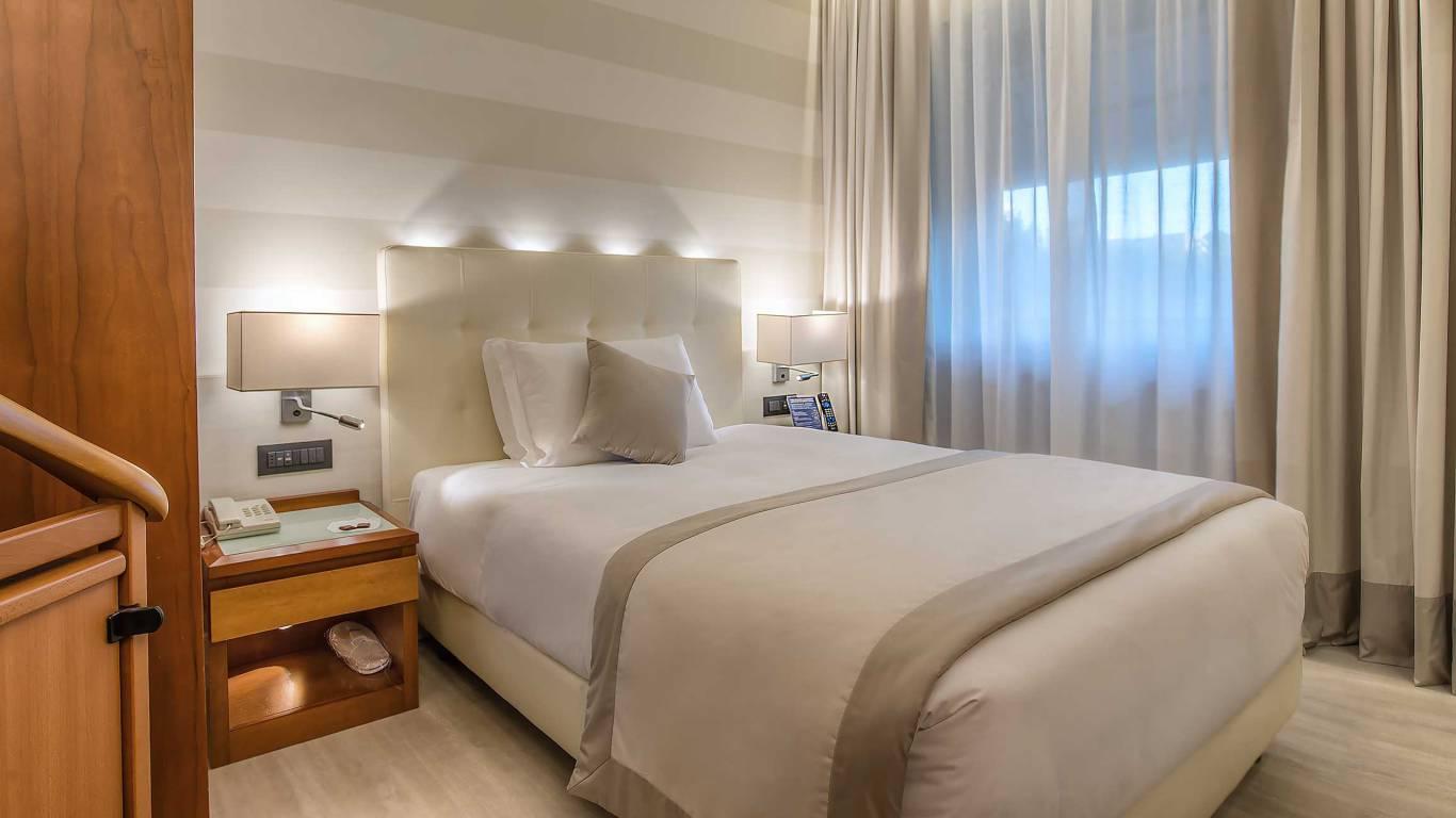 Hotel-La-Giocca-Roma-superior-single-room