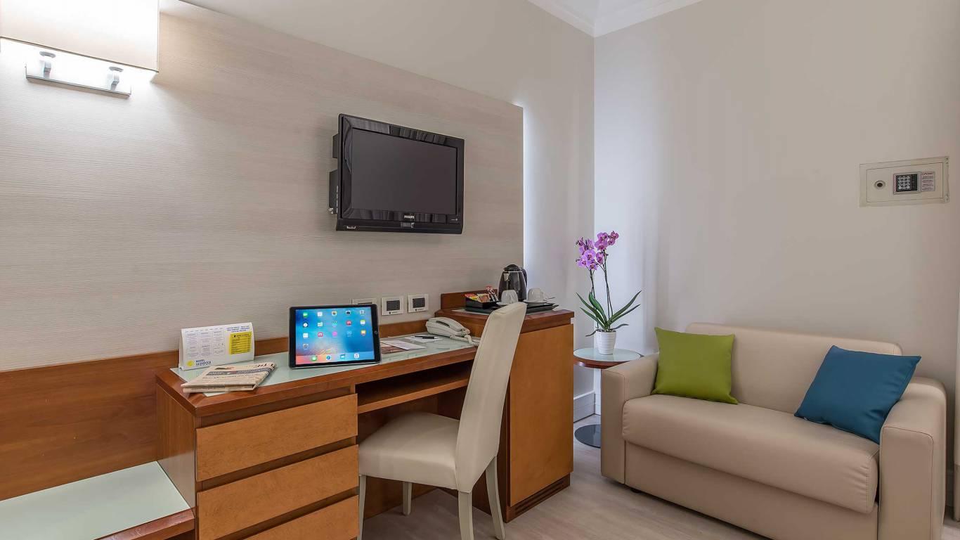 DSC-9014--New-Hotel-LaGiocca-Roma