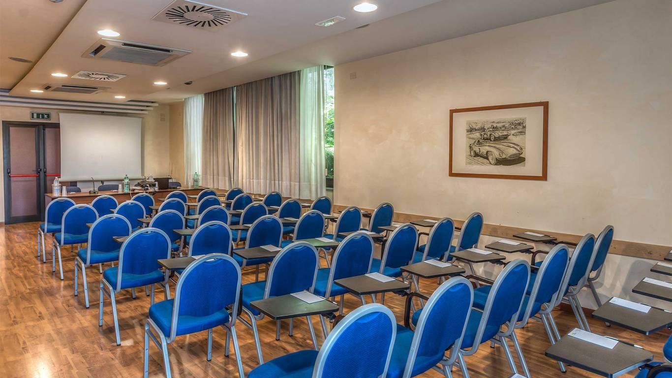 Hotel-la-giocca-roma-foto-meeting-DSC-7678
