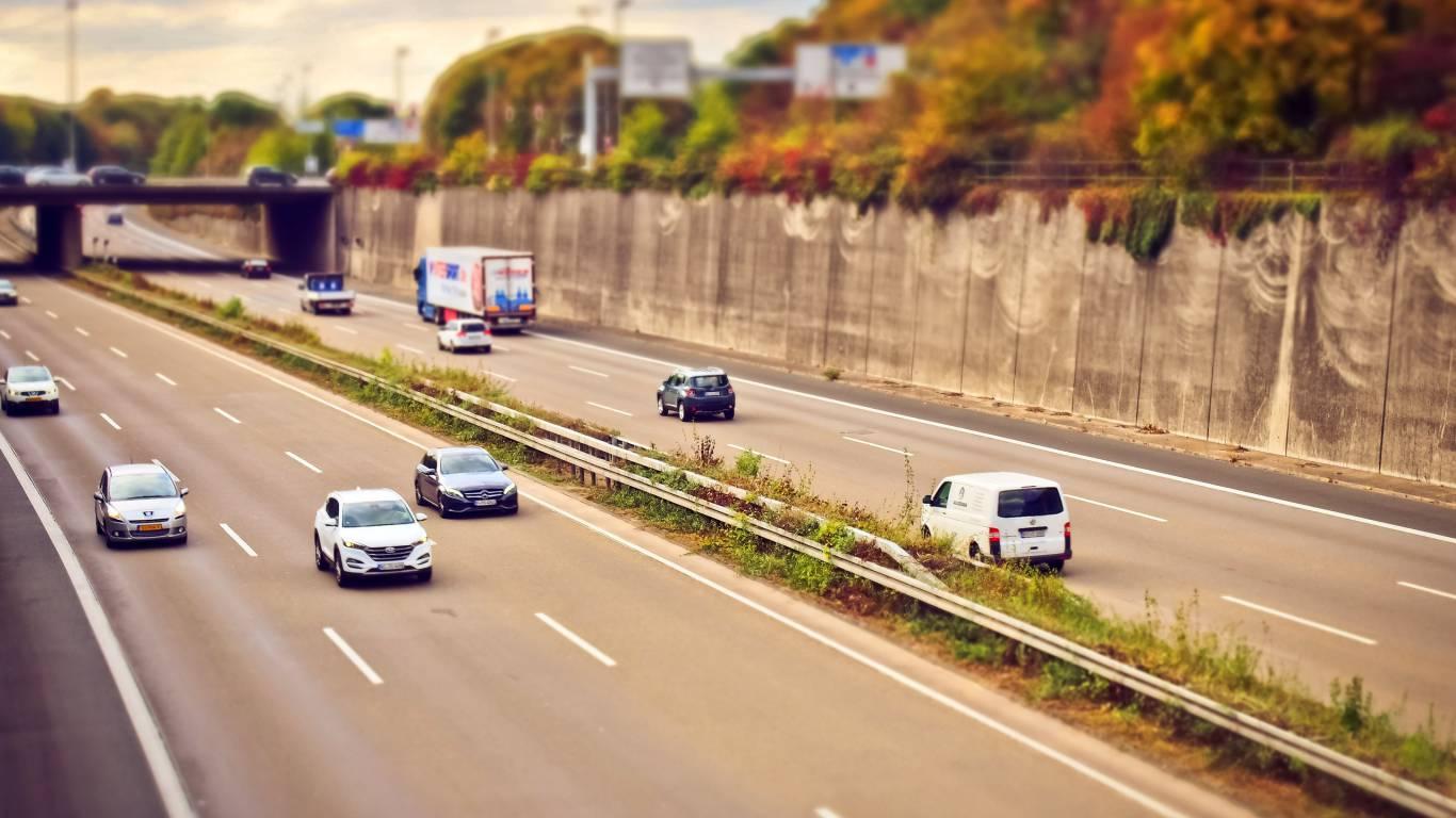 autostradagiocca