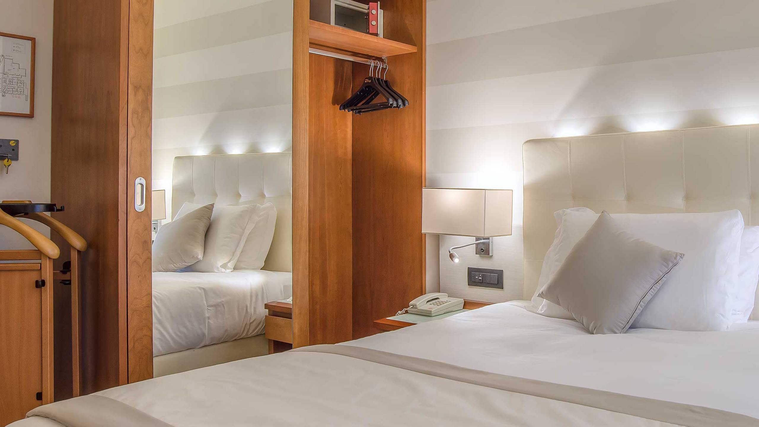 DSC-8081--New-Hotel-LaGiocca-Roma