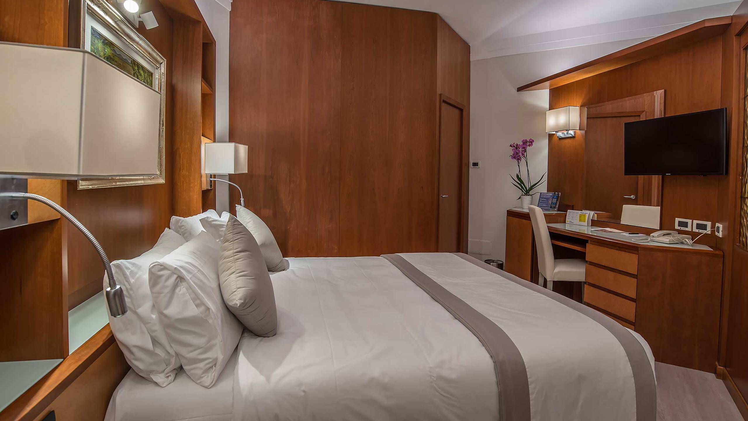 Hotel-La-Giocca-Roma-junior-suite-9