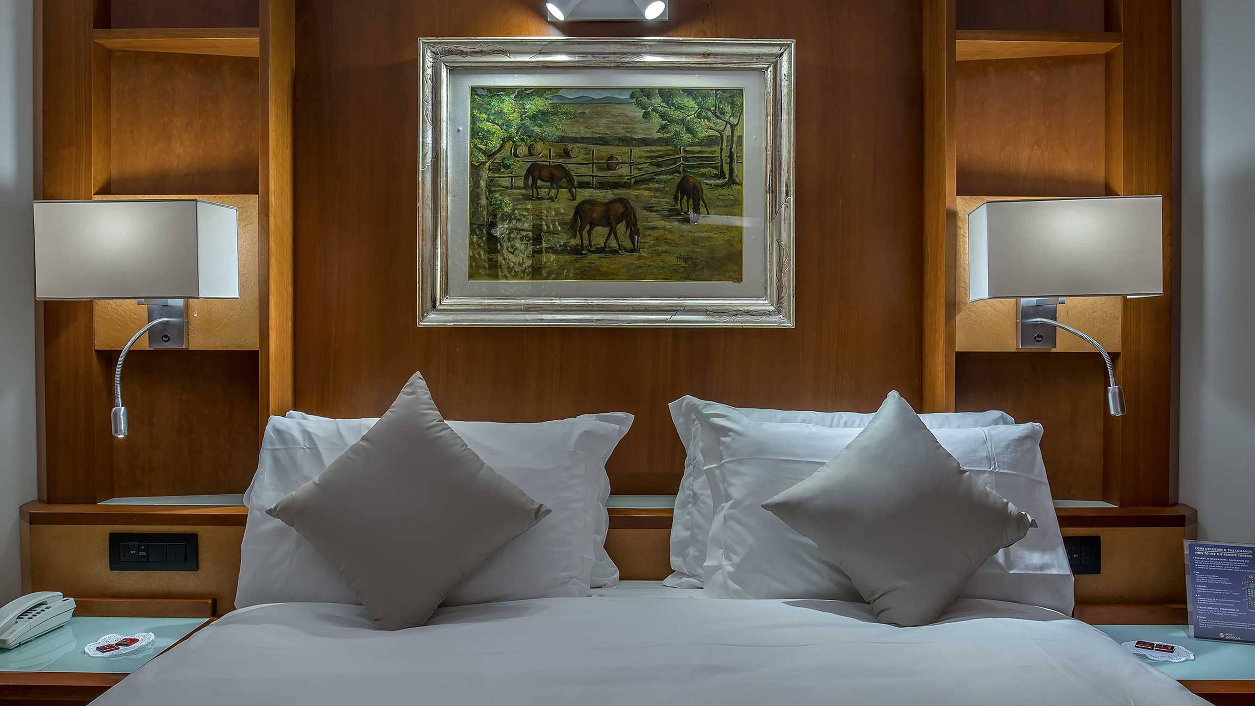 Hotel-La-Giocca-Roma-junior-suite-11