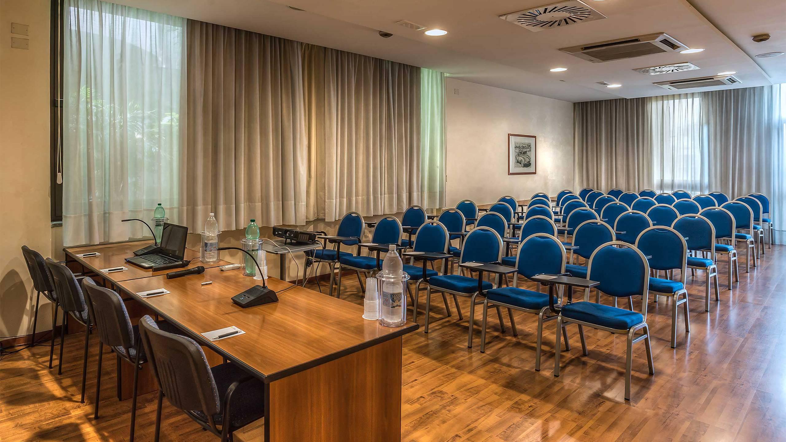 Hotel-la-giocca-roma-foto-meeting-DSC-7676