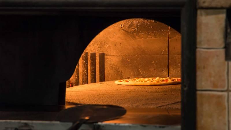 Hotel-La-Giocca-Roma-Pappa-Reale-oven-4