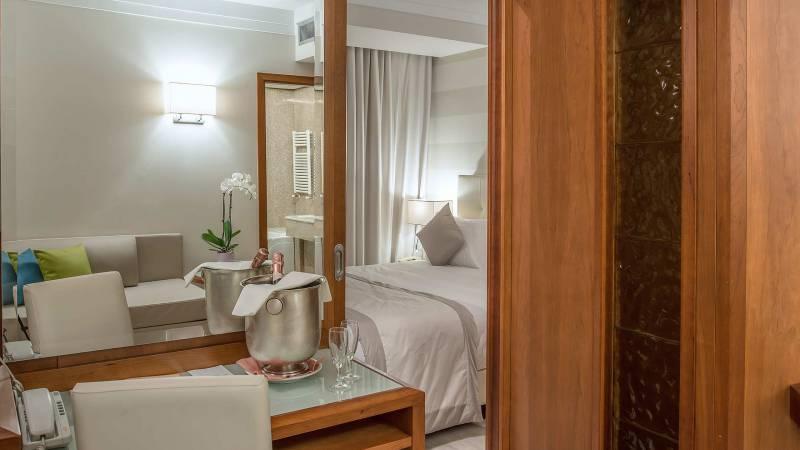 Hotel-La-Giocca-Roma-suite-2