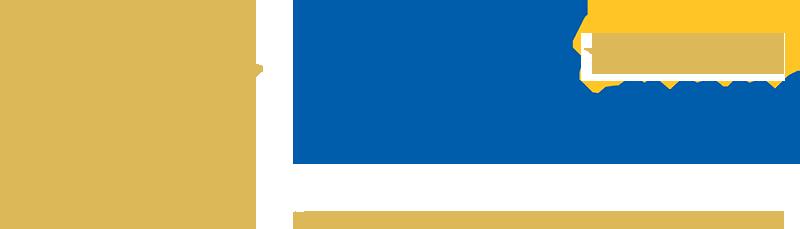 Logo Hotel La Giocca Roma